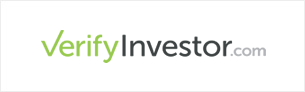 VerifyInvestor